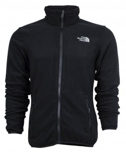 Куртка The North Face модель T0CG53JK3 — фото 5 - INTERTOP