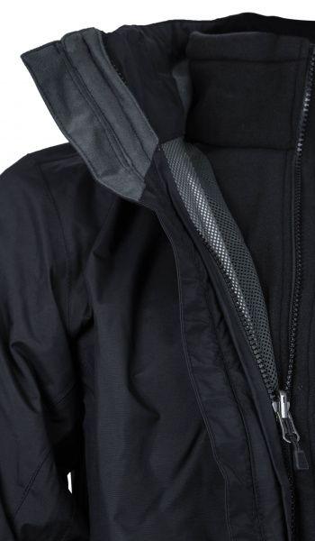 Куртка мужские The North Face модель N258 отзывы, 2017
