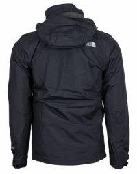 Куртка мужские The North Face модель N258 качество, 2017