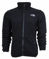 Куртка мужские The North Face модель N258 цена, 2017