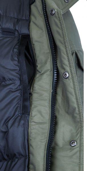 Куртка пуховая мужские The North Face модель N259 , 2017