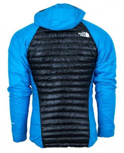 Куртка The North Face модель T0CRR5RAH — фото 2 - INTERTOP