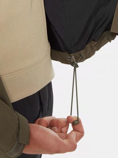 Куртка The North Face модель NF00A14Y21L1 — фото 3 - INTERTOP