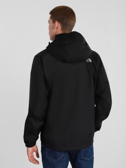 Куртка The North Face Quest модель NF00A8AZJK31 — фото 2 - INTERTOP