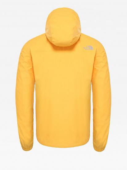 Куртка мужские The North Face модель N2616 отзывы, 2017