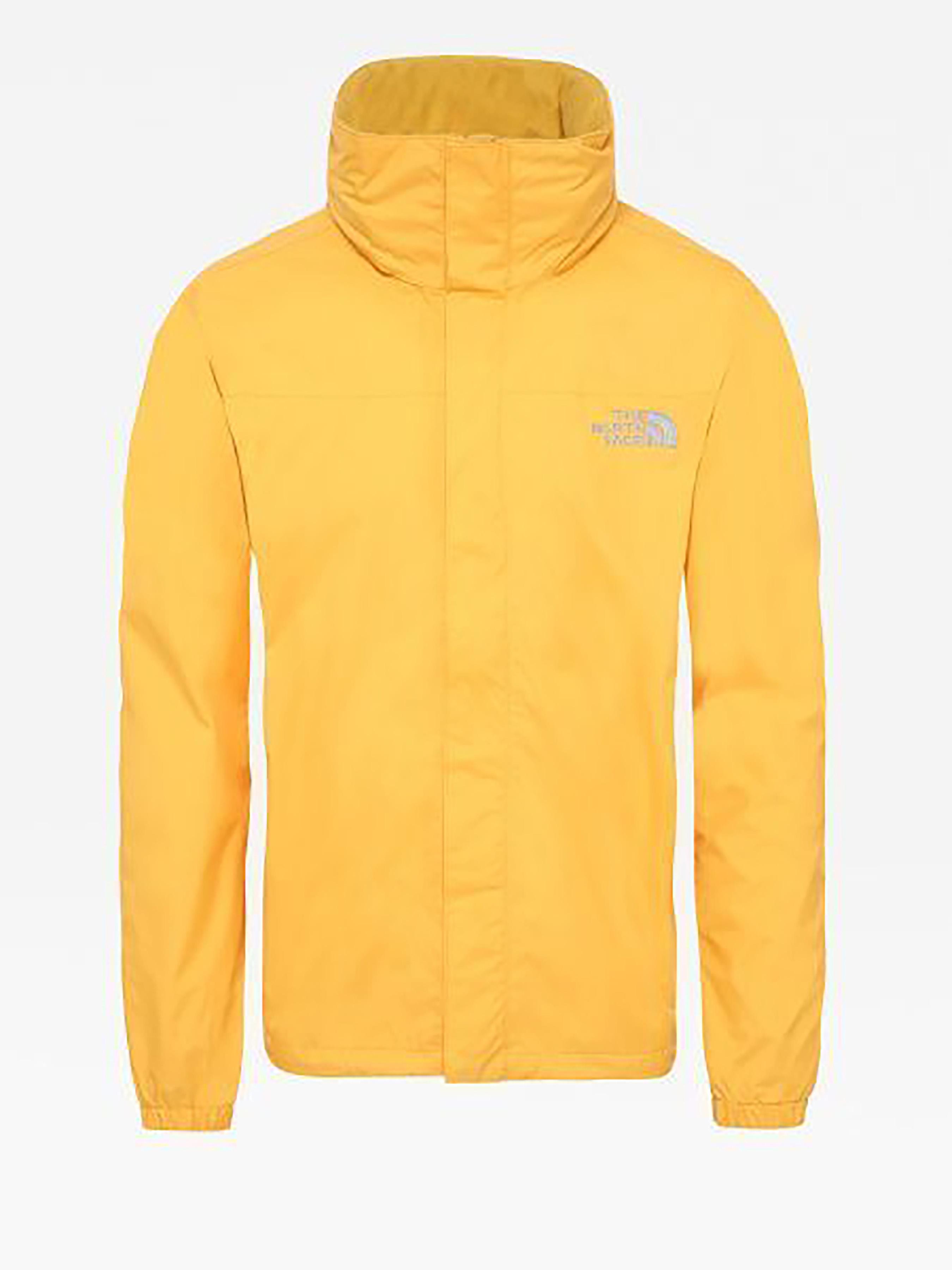 Куртка мужские The North Face модель N2616 качество, 2017