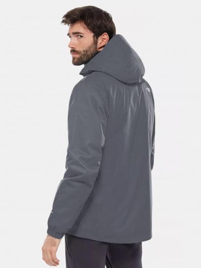 Куртка The North Face модель NF00C3021KK1 — фото 2 - INTERTOP