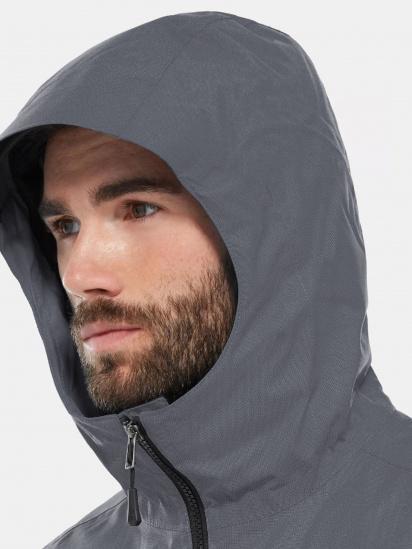 Куртка The North Face модель NF00C3021KK1 — фото 3 - INTERTOP