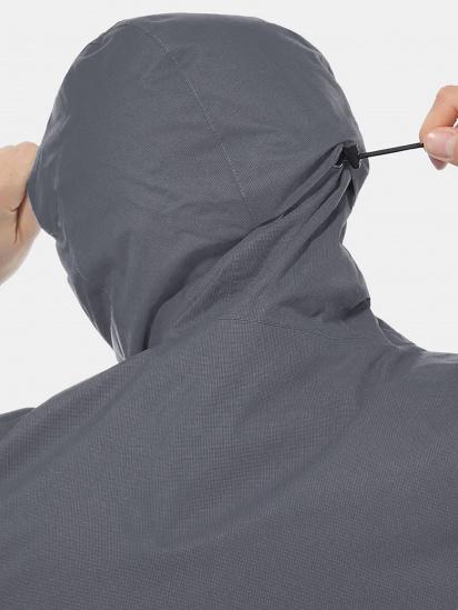 Куртка The North Face модель NF00C3021KK1 — фото 4 - INTERTOP
