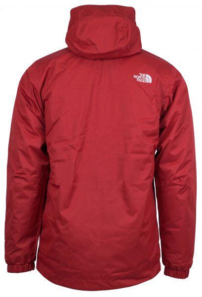 Куртка мужские The North Face модель N262 качество, 2017