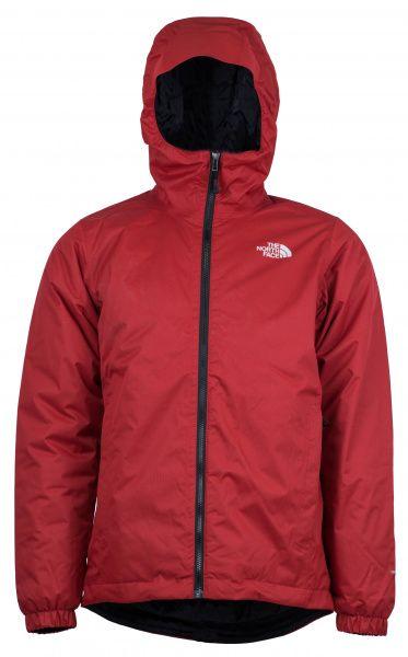 Куртка мужские The North Face модель N262 , 2017