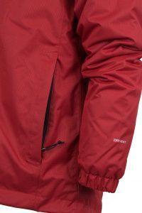 Куртка мужские The North Face модель N262 отзывы, 2017