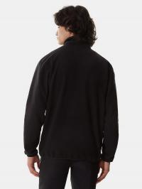 Кофты и свитера мужские The North Face модель NF0A2UARJK31 купить, 2017