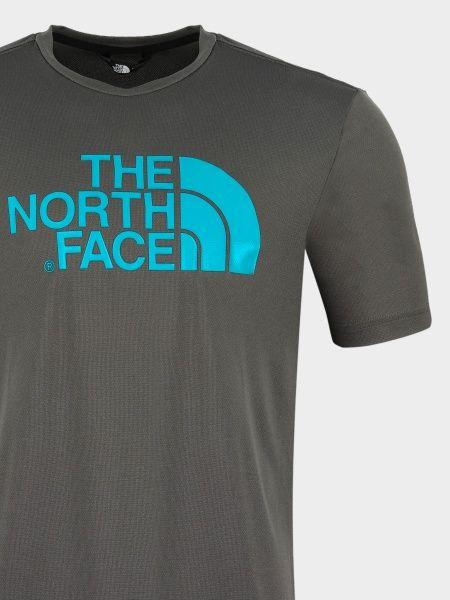 The North Face Футболка чоловічі модель NF0A3BQ621L1 , 2017