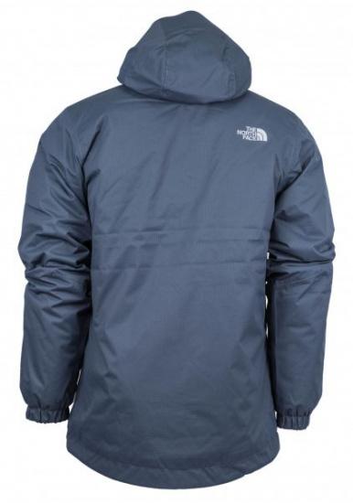 Куртка The North Face модель T0C3021KK — фото 2 - INTERTOP