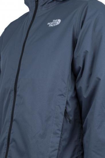 Куртка The North Face модель T0C3021KK — фото 3 - INTERTOP