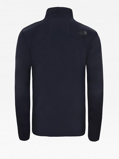 The North Face Куртка чоловічі модель NF0A3Y32H2G1 якість, 2017