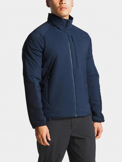 The North Face Куртка чоловічі модель NF0A3Y32H2G1 , 2017