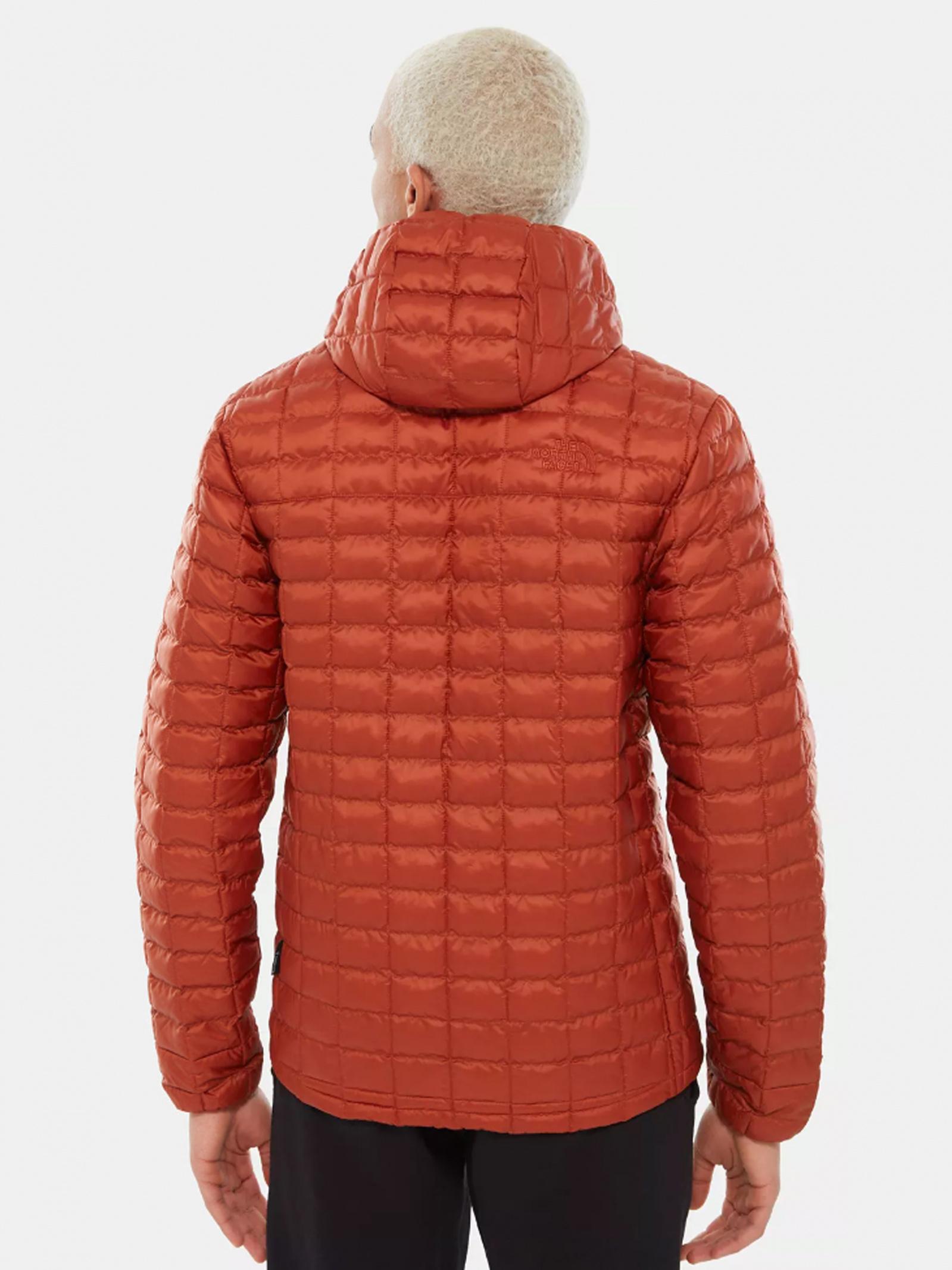 The North Face Куртка чоловічі модель NF0A3Y3MJQ31 якість, 2017