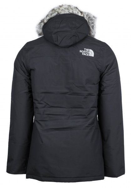 Куртка мужские The North Face модель N264 качество, 2017