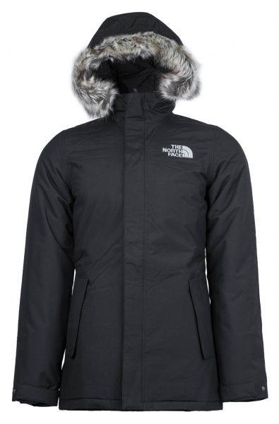 Куртка мужские The North Face модель N264 , 2017