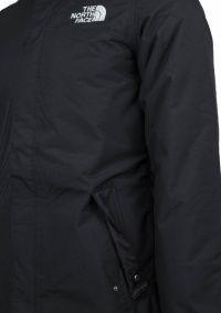 Куртка мужские The North Face модель N264 отзывы, 2017
