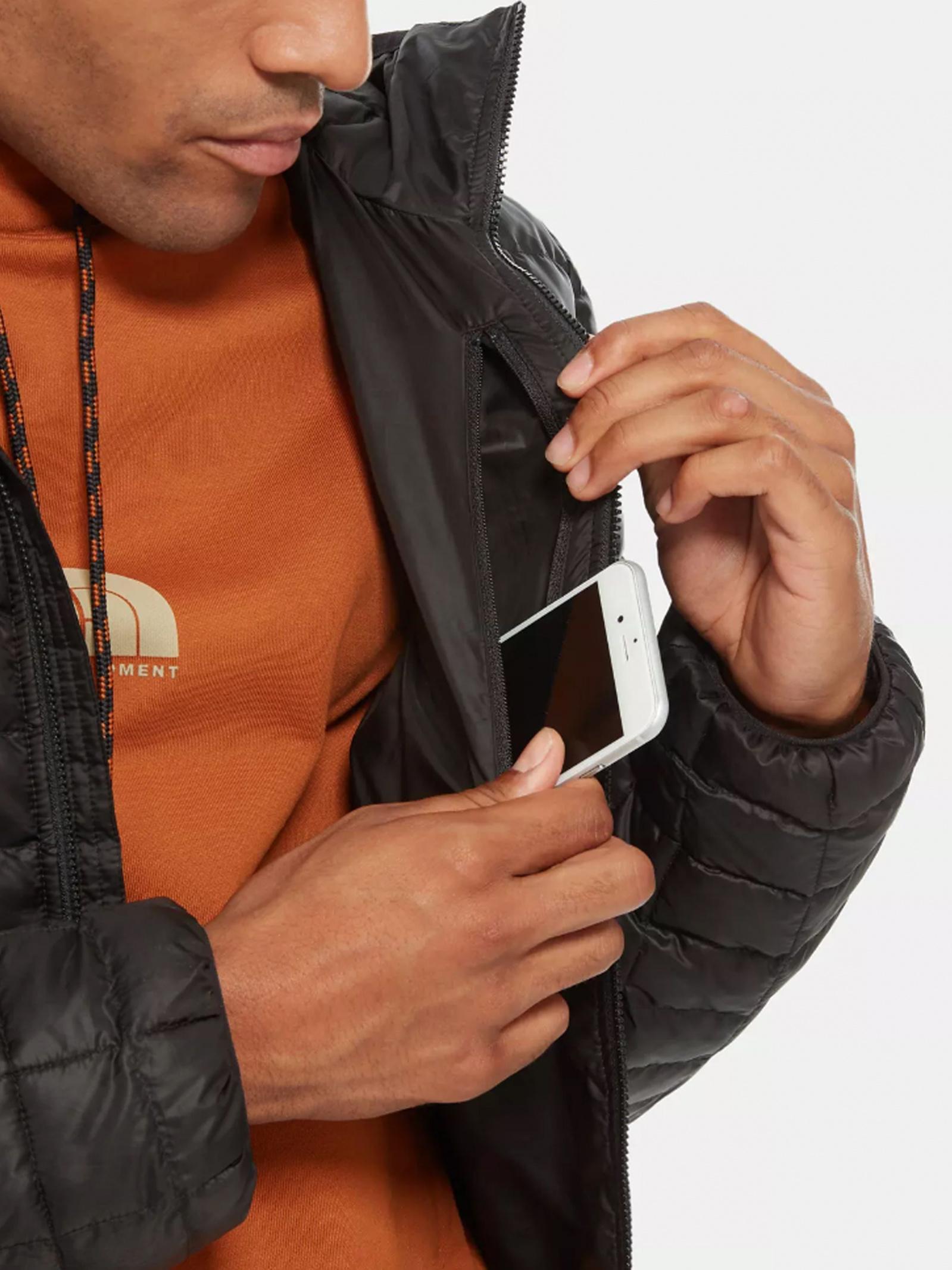 The North Face Куртка чоловічі модель NF0A3Y3MXYM1 придбати, 2017