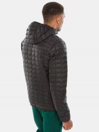 The North Face Куртка чоловічі модель NF0A3Y3MXYM1 якість, 2017