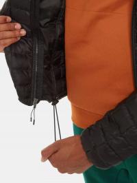The North Face Куртка чоловічі модель NF0A3Y3MXYM1 купити, 2017