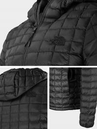 The North Face Куртка чоловічі модель NF0A3Y3MXYM1 , 2017