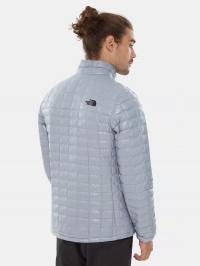 The North Face Куртка чоловічі модель NF0A3Y3NK001 якість, 2017