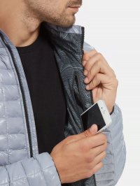 The North Face Куртка чоловічі модель NF0A3Y3NK001 придбати, 2017