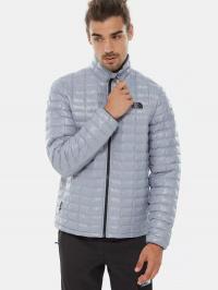 The North Face Куртка чоловічі модель NF0A3Y3NK001 , 2017