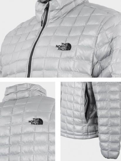The North Face Куртка чоловічі модель NF0A3Y3NK001 купити, 2017