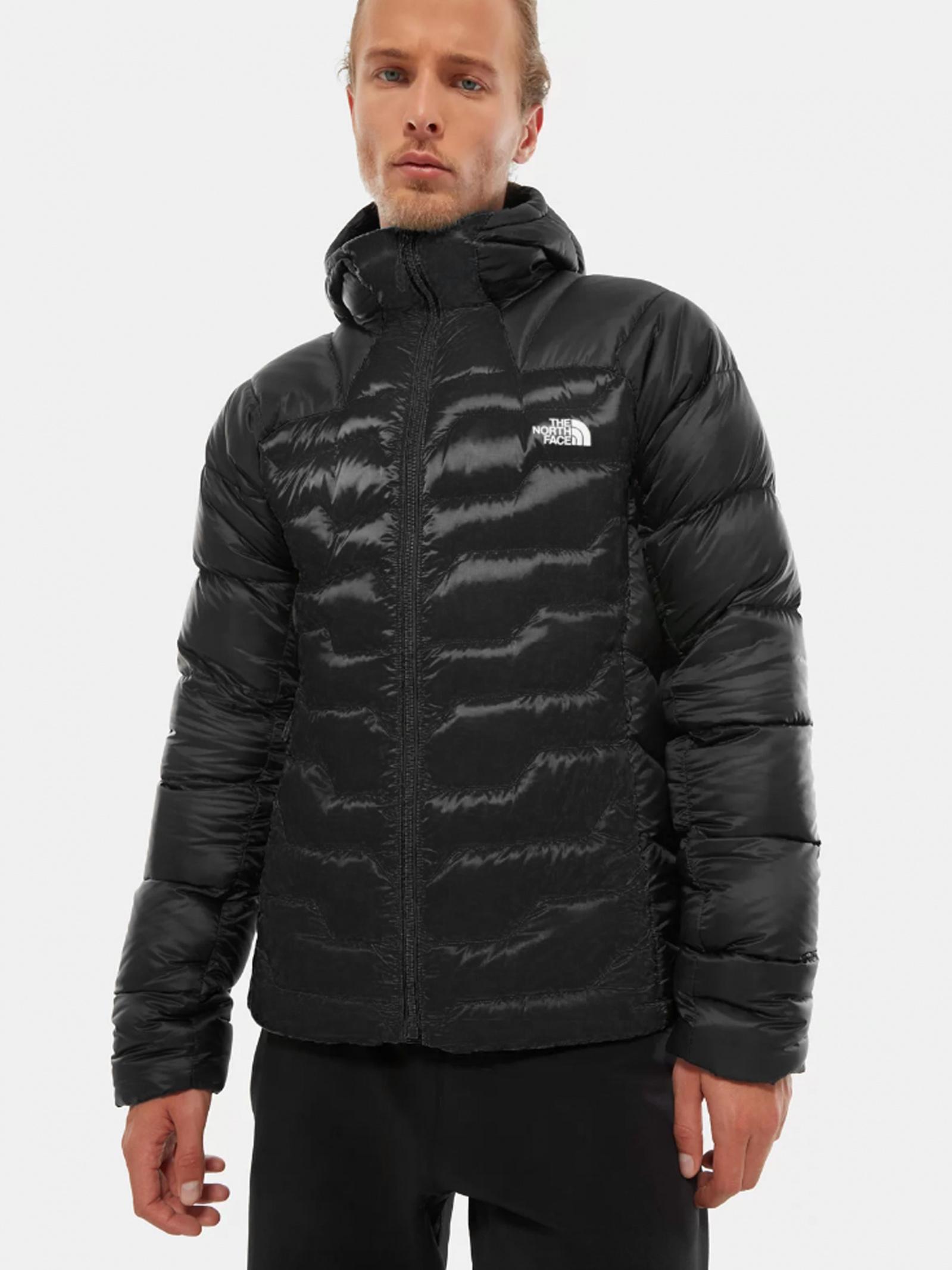 Куртка чоловіча The North Face модель NF0A3YEW1ZV1 - фото