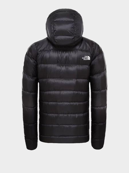 The North Face Куртка чоловічі модель NF0A3YEW1ZV1 якість, 2017