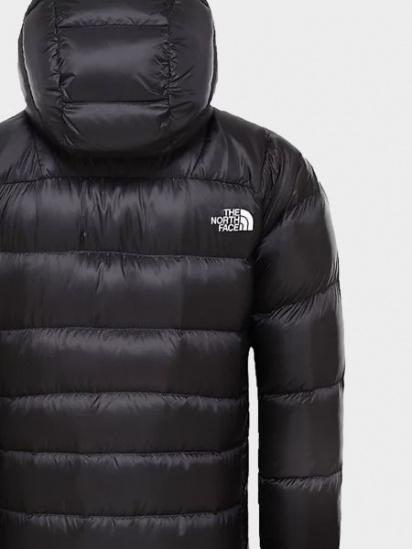 The North Face Куртка чоловічі модель NF0A3YEW1ZV1 придбати, 2017