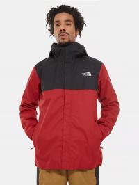 The North Face Куртка чоловічі модель NF0A3YFMMHB1 , 2017