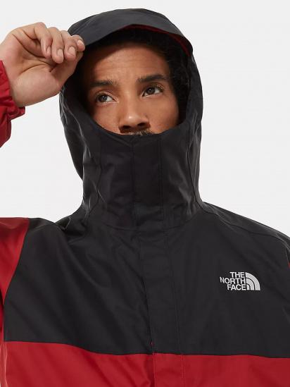 The North Face Куртка чоловічі модель NF0A3YFMMHB1 придбати, 2017