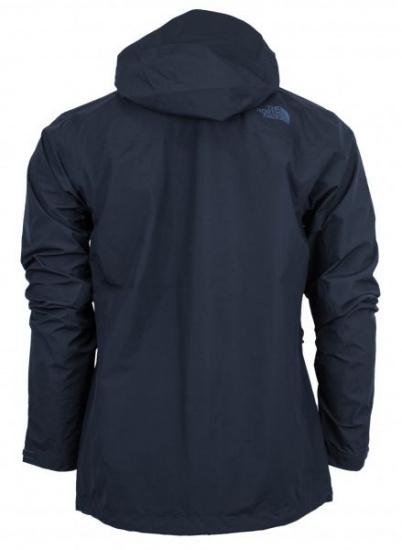 Куртка The North Face модель T92VE8H2G — фото 2 - INTERTOP
