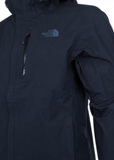 Куртка The North Face модель T92VE8H2G — фото 3 - INTERTOP