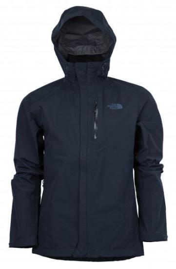 Куртка The North Face модель T92VE8H2G — фото - INTERTOP