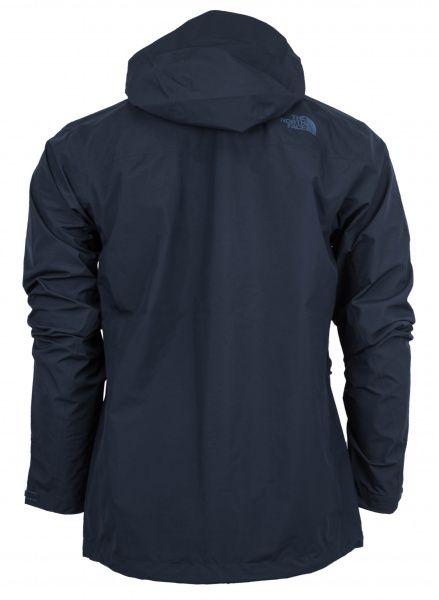 Куртка мужские The North Face модель N265 качество, 2017