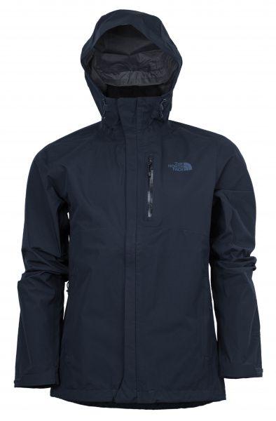 Куртка мужские The North Face модель N265 , 2017