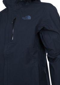 Куртка мужские The North Face модель N265 отзывы, 2017