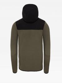 The North Face Кофти та светри чоловічі модель NF0A4AJBBQW1 придбати, 2017