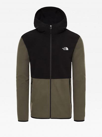 The North Face Кофти та светри чоловічі модель NF0A4AJBBQW1 купити, 2017