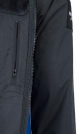 Куртка мужские The North Face модель T92ZWKAA2 характеристики, 2017