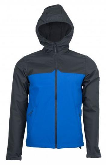 Куртка мужские The North Face модель T92ZWKAA2 приобрести, 2017