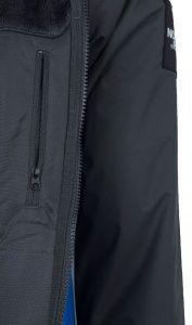 Куртка мужские The North Face модель N266 отзывы, 2017